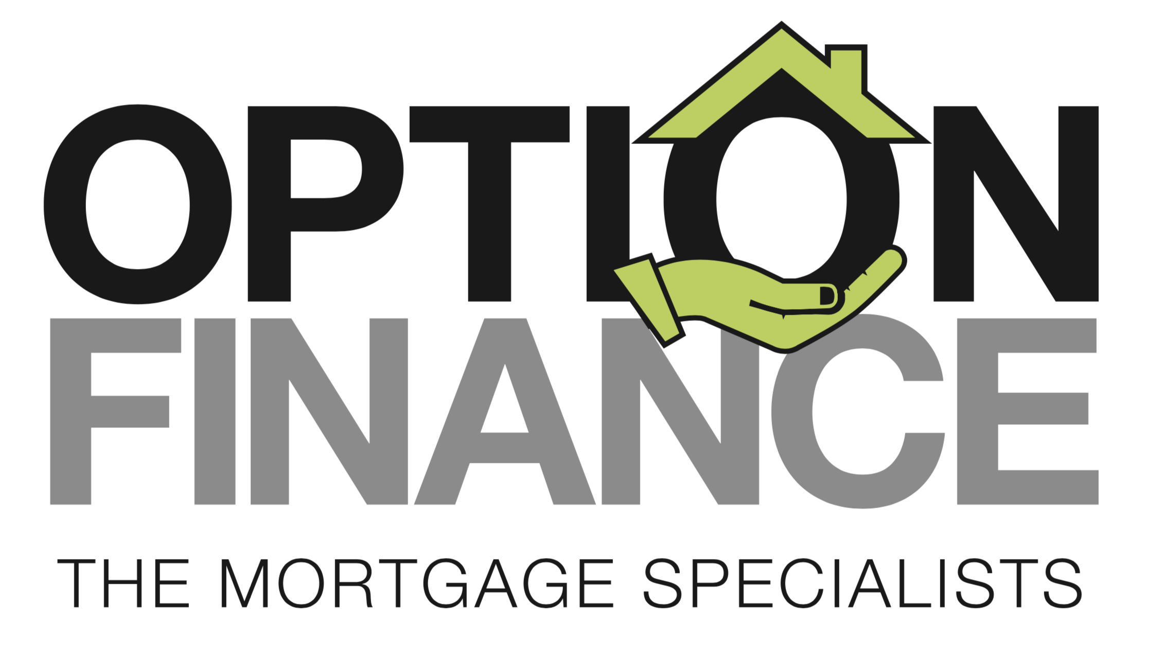 Derby Mortgage Brokers | Mortgage Advice Service, Derby